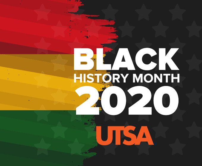 black-history-month-2020_6801.png